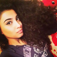 Samra Rahimli - Miracle