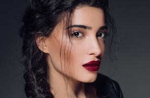 Samra Rahimli (Семра Рагимли)
