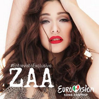 Sanja Vucic ZAA - Goodbye (Shelter)