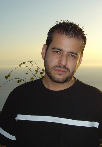 Нектариос Тиракис