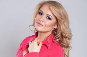 Настя Шабович (Nastya Shabovich)