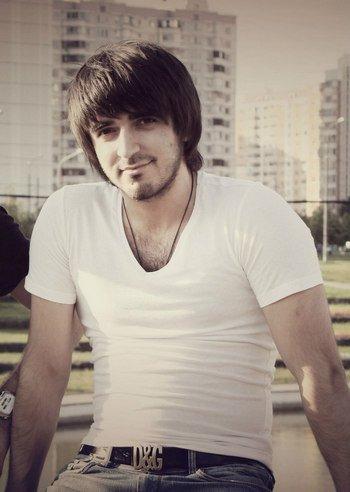Shami (����)