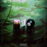 СКРИПТОНИТ x JILLZAY — «718 Jungle»