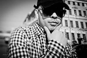 Fike, Jambazi & Смоки Мо - Money - Текст Песни, перевод, слушать онлайн