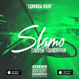 Slamo - Единицы, нули