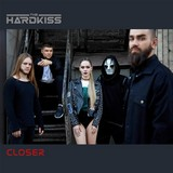 The Hardkiss - Closer