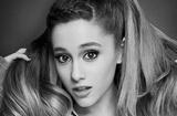 Ariana Grande - Adore