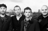 Coldplay - Miracles