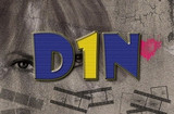 D1N � ���� - ������� ����� ������