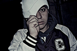 Allj (������) - ������