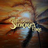 Jah Khalib - Summer Time