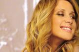 Lara Fabian - ������ �������� �������