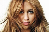 Miley Cyrus - Look What They�ve Done To My Song