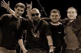 ���������� Band