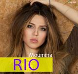 Moumina � RIO