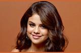 Selena Gomez - Do It