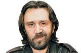 Сергей Шнуров - Нарисую на заборе