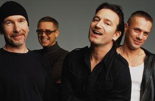 U2 - All I want is you текст песни(слова) lyrics