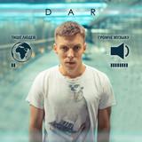 DAR – Тише людей, громче музыку