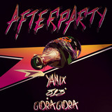Yanix - Afterparty (feat. GidraGidra)