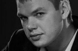 Алексей Брянцев – На расстоянии любви
