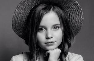 Алиса кожикина я не игрушка минус текст и песня