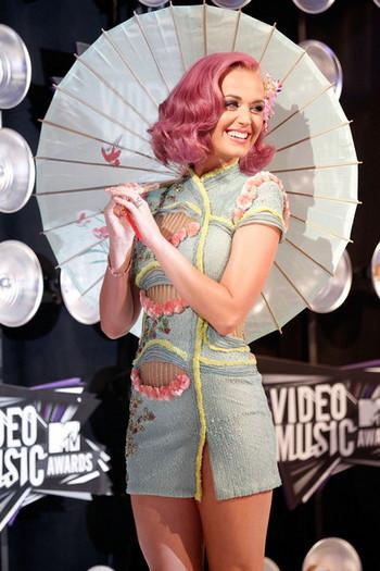 Кэти Перри (Katy Perry) тексты песен(слова), биография, фото кэти перри слушать